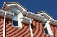 compare fascia repair costs